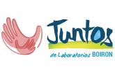 JUNTOS - Programa de Laboratorios BOIRON